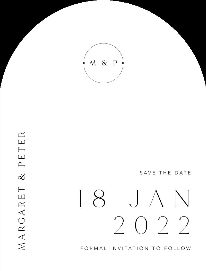 20450