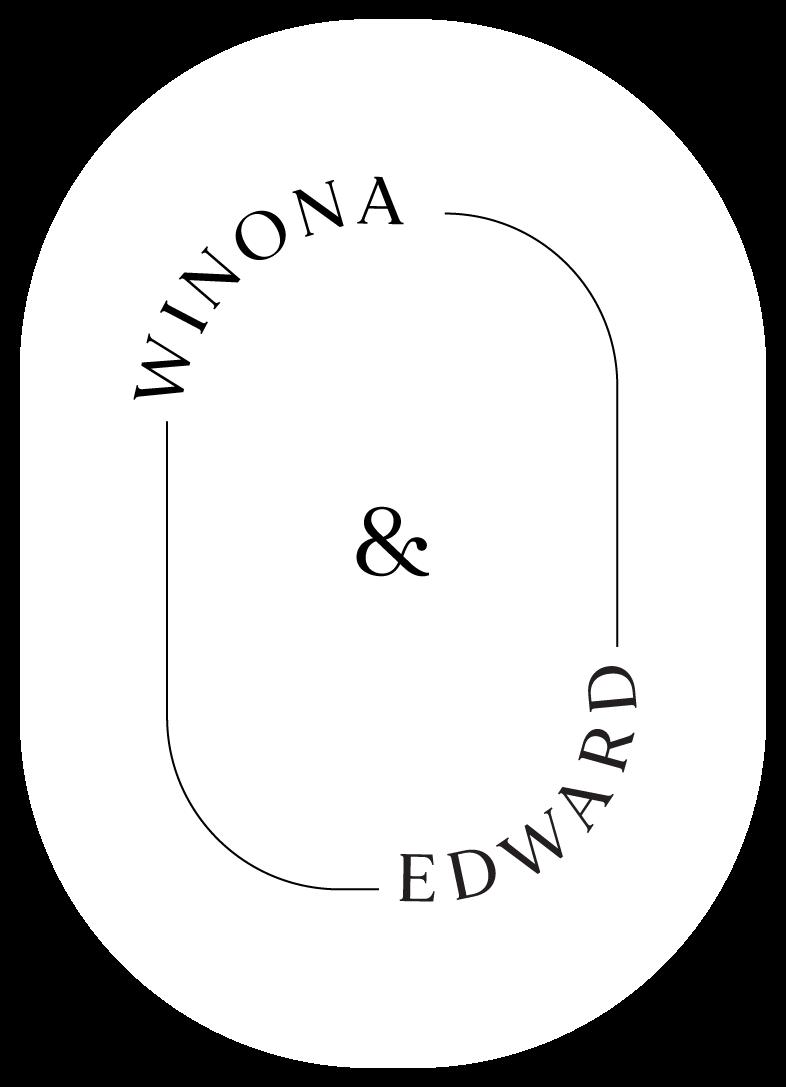 Mirage Wedding Invitations - wedding invitations